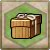ไฟล์:Furniture box small.png
