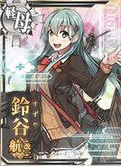 CVL Suzuya Carrier Kai Ni 508 Card.jpg