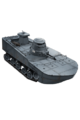 Special Type 2 Amphibious Landing Craft 167 Equipment.png