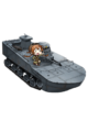 Special Type 2 Amphibious Landing Craft 167 Full.png